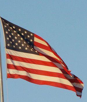 election-americaine-2012-recapitulatif