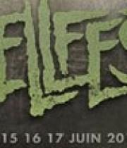 hellfest-2012-180×124