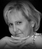 hommage-disparus-politique-2012-180×124
