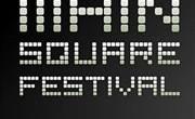 main-square-festival-2012-180×124
