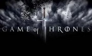 game-of-thrones-sur-direct-8-180×124