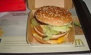 mcdonalds-recette-sauce-big-mac-180×124