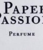 parfum-livre-neuf-paper-passion-180×124
