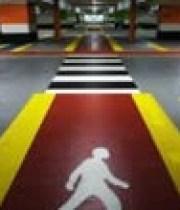 parking-interdit-femmes-parking-allemand-180×124