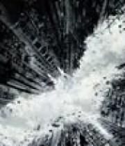 the-dark-knight-rises-reportage-180×124