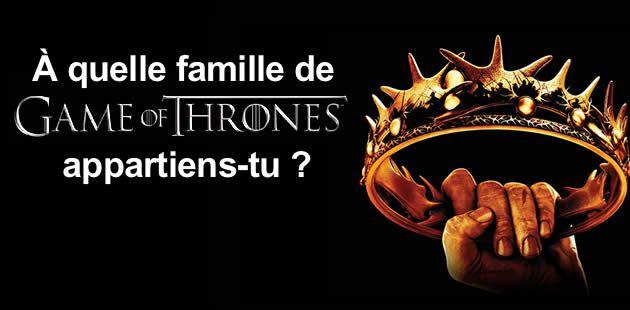 6 séries à regarder en attendant le retour de Game of Thrones