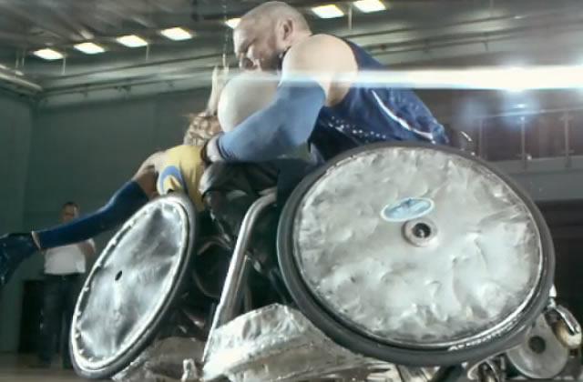 jeux-paralympiques-londres-2012-programme