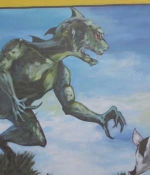creatures-mythiques-usa