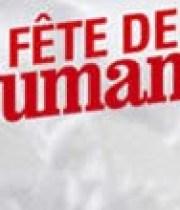 fete-de-lhumanite-2012-180×124