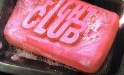 fight-club-amour-180×124