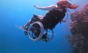 plongee-sous-marine-fauteuil-180×124