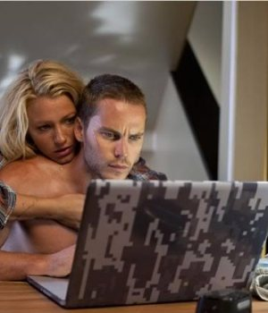 sorties-cine-26-09-2012