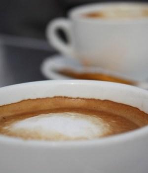 stabucks-cafe-offert-lundi