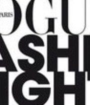 vogue-fashion-night-out-2012-180×124
