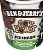 cow-power-ben-jerry-180×124
