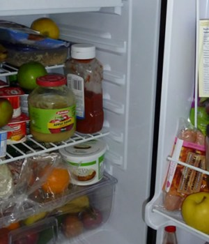 dans-le-frigo-de-cassandre