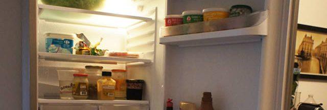 dans-le-frigo-de-mamzelle-sleepy