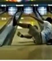 fails-bowling-180×124
