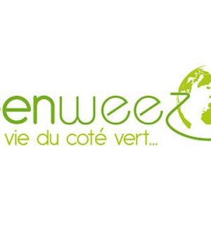greenweez-groupon