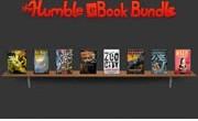 humble-ebook-bundle-180×124