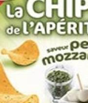 nouvelles-saveurs-chips-vico-180×124