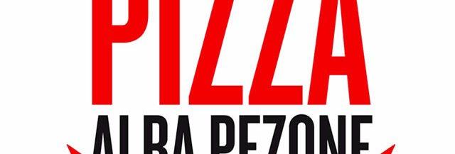 pizza-recettes