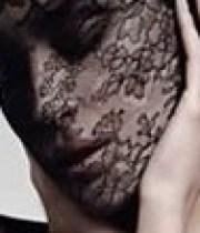 soin-noir-masque-dentelle-givenchy-180×124