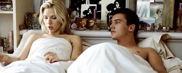 Les illusions sexuelles entretenues par Hollywood