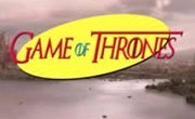 game-of-thrones-sitcom-180×124