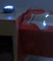 iron-man-3-trailer-parodie-artisanale-180×124