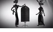 lady-dior-web-documentary-180×124