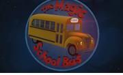 le-bus-magique-film-180×124