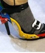 les-50-chaussures-les-plus-moches-de-lhistoire-180×124