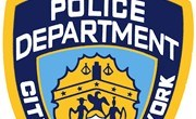 policier-new-york-bottes-sans-abri-180×124