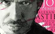 que-ma-joie-demeure-alexandre-astier-dvd-180×124