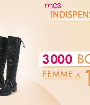 tati-bottes-20-euros