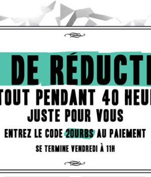 urban-outfitters-40-heures