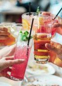 8-idees-cocktails-alcoolises-2