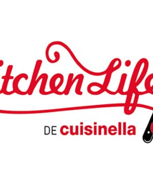 dejeuner-clandestin-kitchen-life