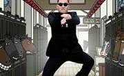 gangnam-style-psy-depasse-milliard-vues-youtube-aujourdhui-180×124