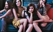 girls-saison-2-trailer-180×124