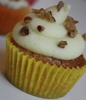mes-cupcakes-francine-test