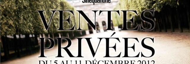sinequanone-vente-privee-decembre-2012