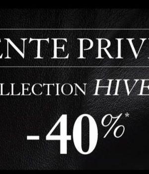 soldes-ventes-privees-2013