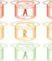 amazones-du-yaourt-milk-factory-180×124