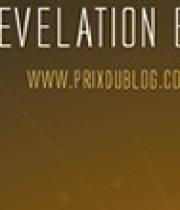 revelation-blog-2013-finalistes-180×124