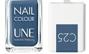vernis-a-ongles-une-180×124