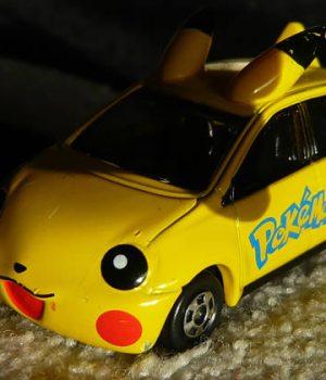 voitures-japon