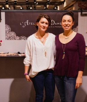 whos-next-2013-rencontre-creatrices-atelier-des-dames