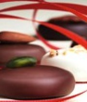 chocolat-leonidas-100-ans-180×124